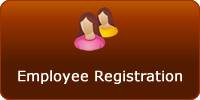 Employee Registration